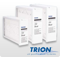 Trion - Air Cleaners